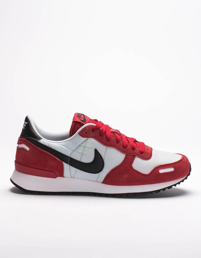 Nike air vortex gym red/black-pure platinum-white