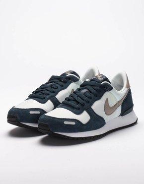 Nike Nike air vortex armory navy/cobblestone-summit white