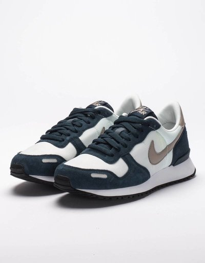 Nike air vortex armory navy/cobblestone-summit white