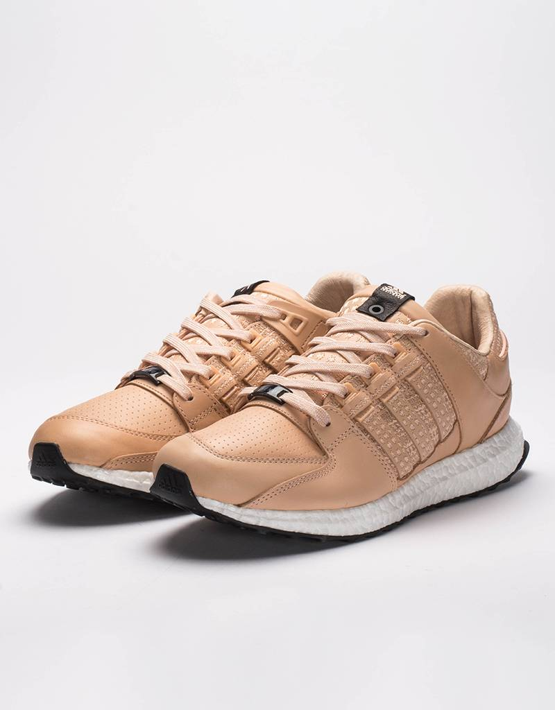 new product 2ff66 e682b ... Adidas Adidas consortium x Avenue eqt support 9316 tanwhite - Avenue  Store ...