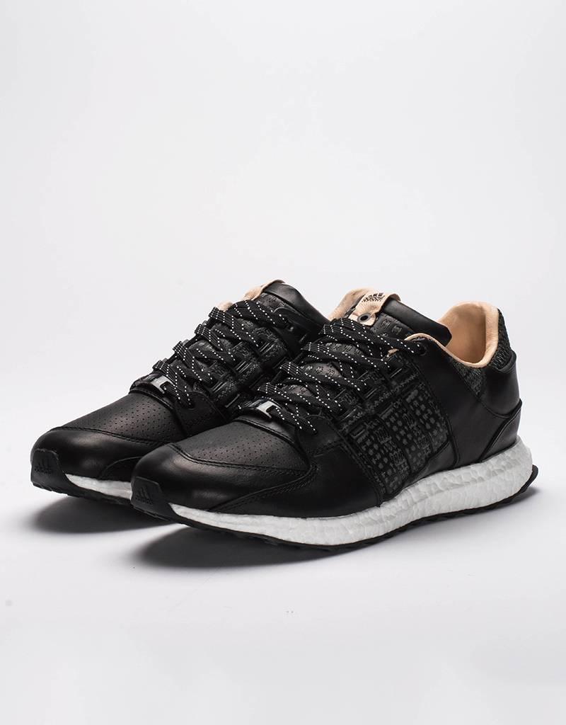 adidas eqt 93/16 black