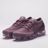 Nike Womens Air Vapormax Flyknit Violet Dust