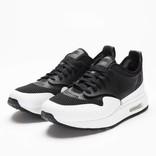 Nike Air Max 1 Royal SE SP Black/Black