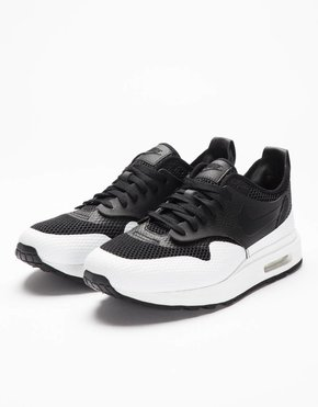 Nike NikeLab Air Max 1 Royal SE SP Black/Black