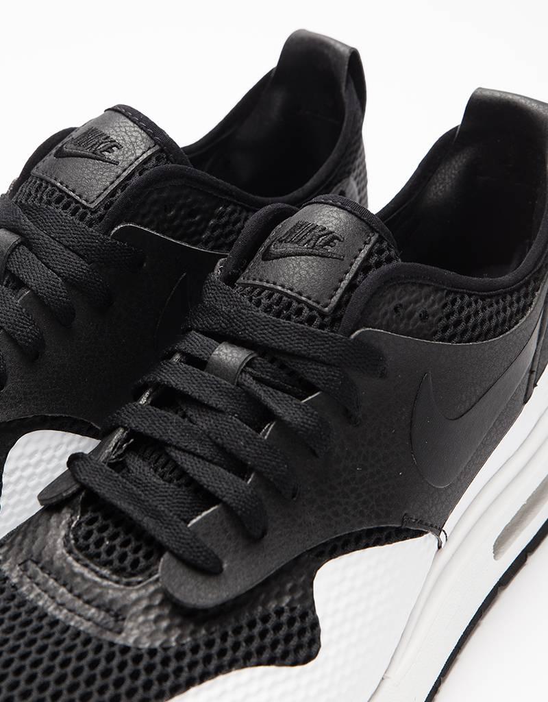 NikeLab Air Max 1 Royal SE SP Black/Black