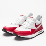 Nike Air Max 1 Royal SE SP White/Gym Red