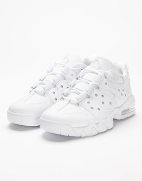 Nike Nike Air Max CB 94 Low White/White