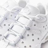 Nike Air Max CB 94 Low White/White