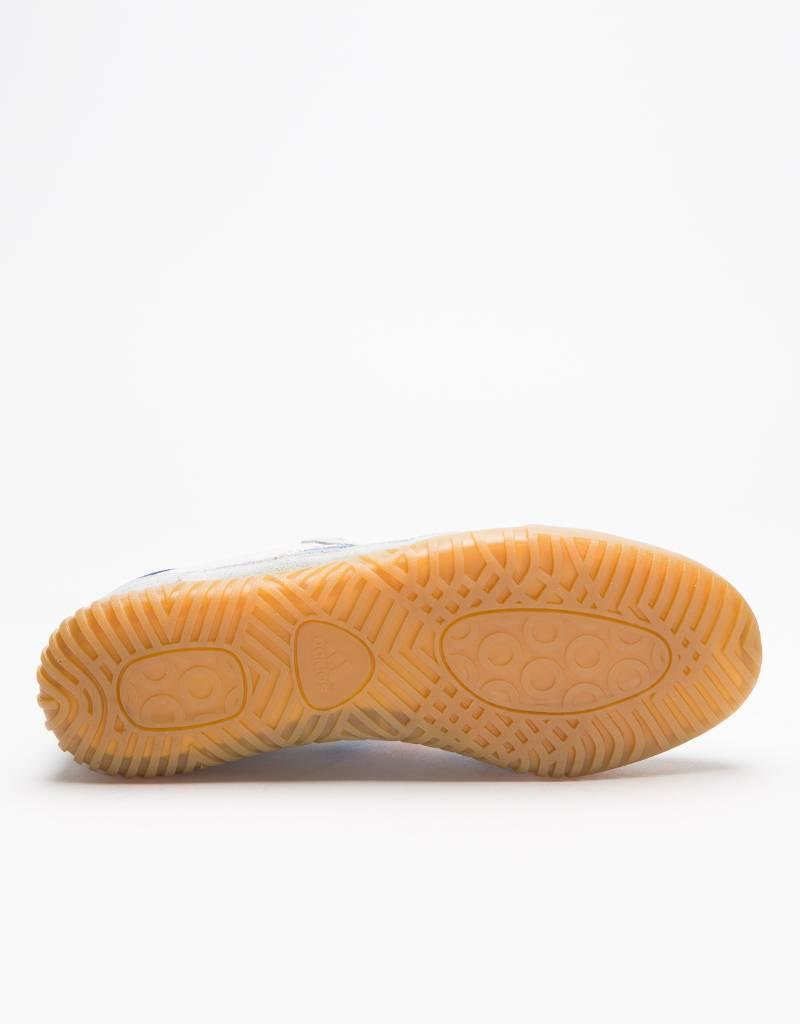 adidas indoor super clonix/blue