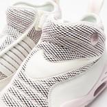 NikeLab X PIGALLE Air Shake Ndestrukt Loyal Sail/Elemental Pink-Carnation
