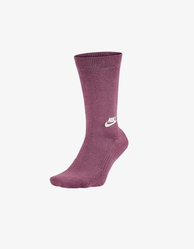 NikeLab x Pigalle Crew Socks Port/Sail