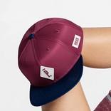 NikeLab x Pigalle Cap Pro Ball Port/Coastal Blue