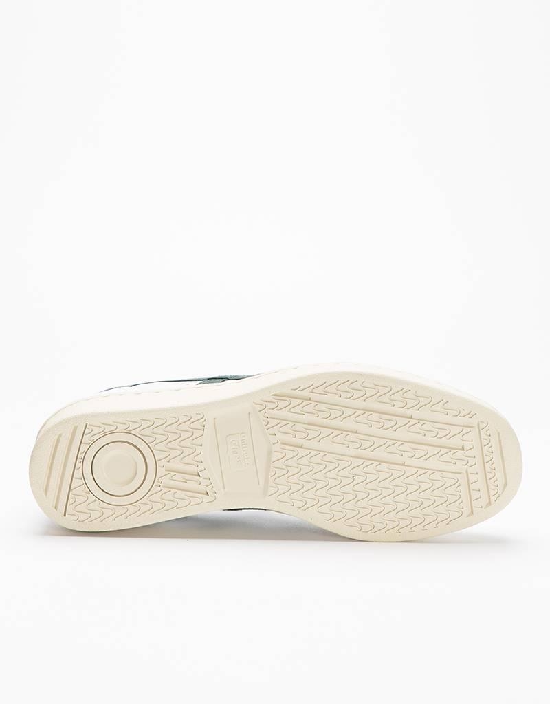 Asics Onitsuka Tiger Gsm White/Hampton Green