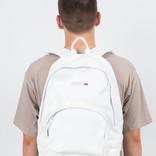 Reebok Freestyle Backpack White