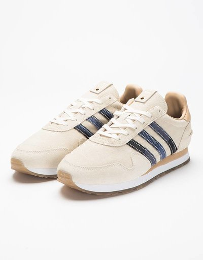 adidas Consortium x END x Bodega Haven