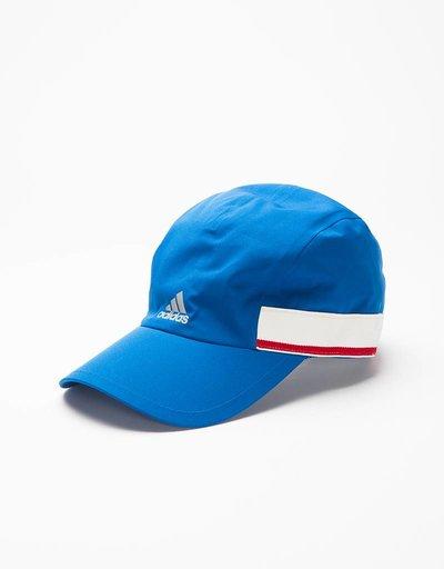 adidas RTM cap blue