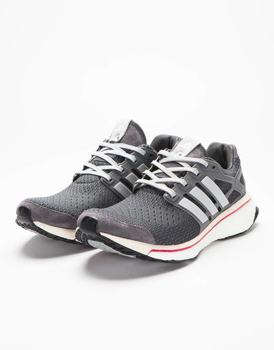 "adidas Consortium Energy Boost ""Run Thru Time"""