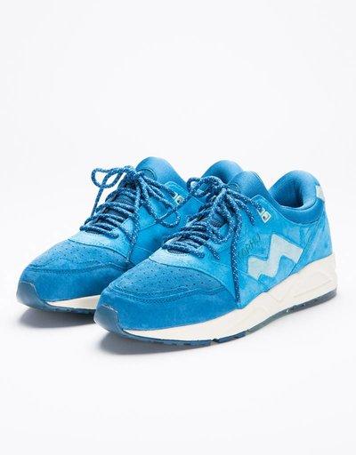 Karhu Aria X Sneakersnstuff Seaport/Jewel