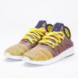 Adidas Pharrell Williams X Human Multi