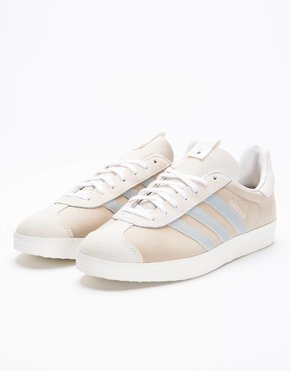 Adidas adidas Consortium S.E. Gazelle Alife x Starcow