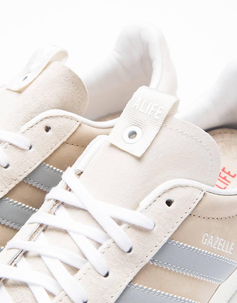 adidas Consortium S.E. Gazelle Alife x Starcow