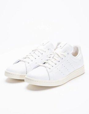 Adidas adidas Consortium S.E. Stan Smith Alife x Starcow