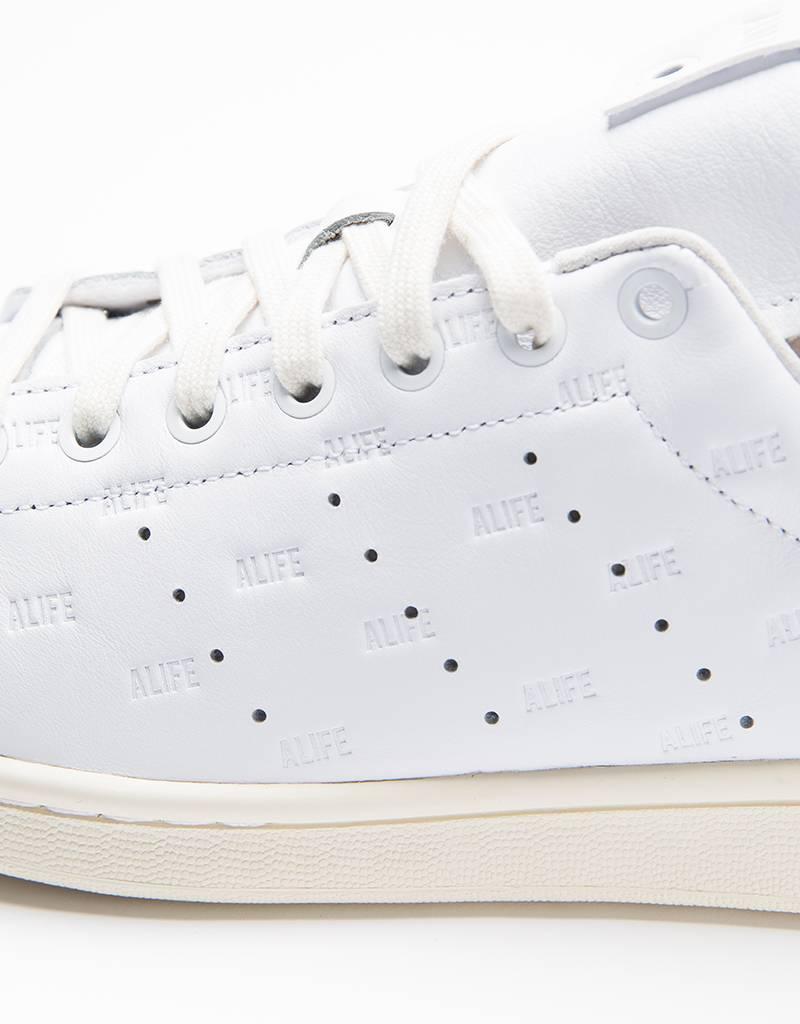 adidas Consortium S.E. Stan Smith Alife x Starcow