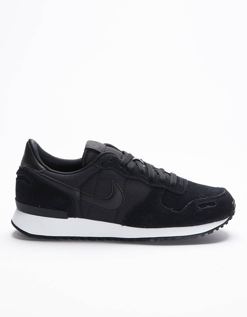 Nike Air vortex black/black-white