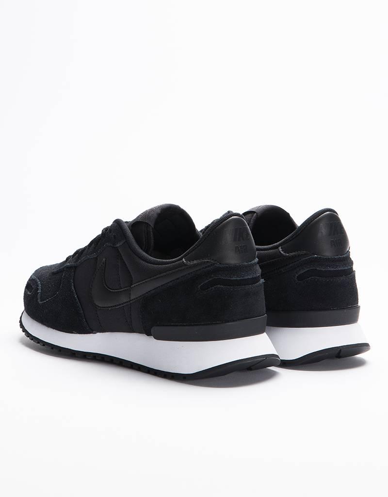 Nike vortex black/black-white