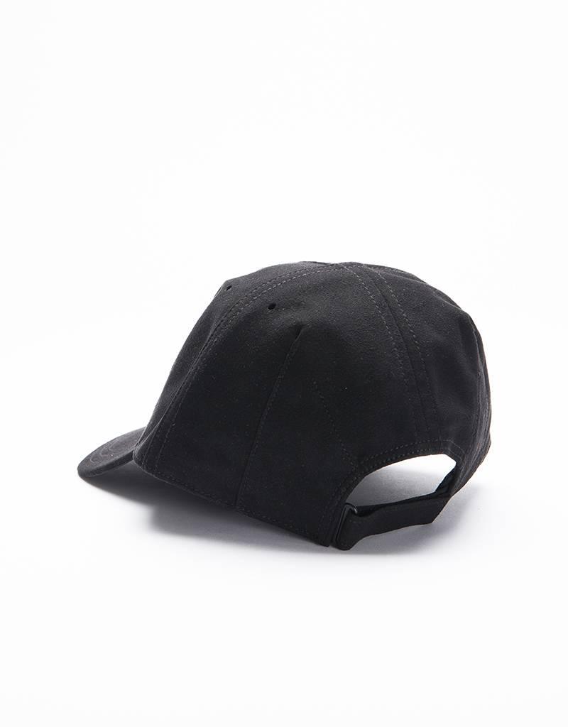 adidas Y-3 Unconstructed Cap Black