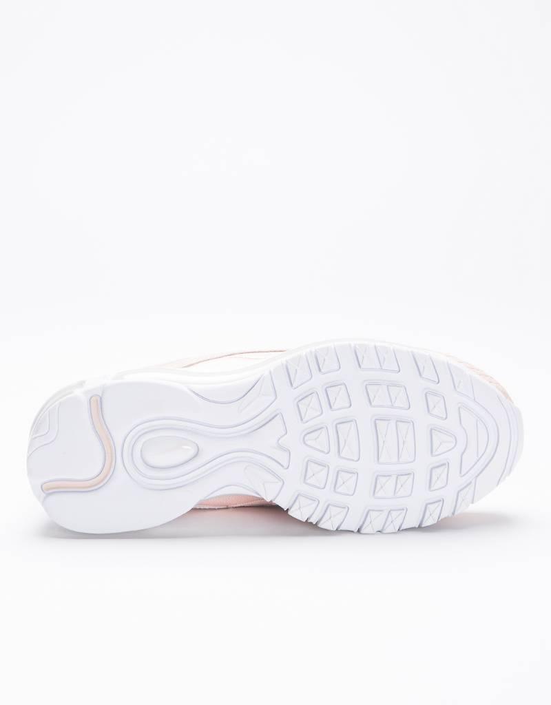Nike Womens Air Max 97 Silt Red