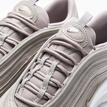 Nike Womens Air Max 97 Cobblestone