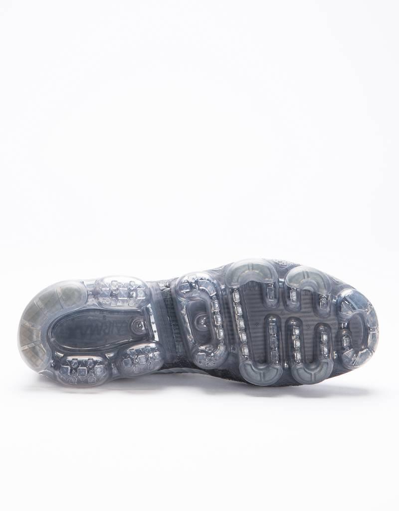 NikeLab Air Vapormax Flyknit Cool Grey