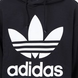 Adidas ADC F Hoodie Black