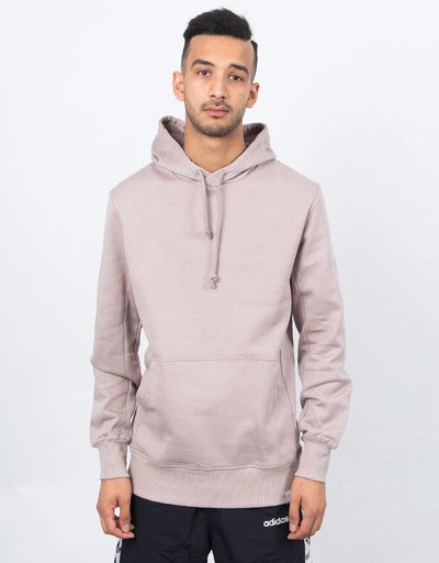 Adias XBYO Sweatshirt Default Grey