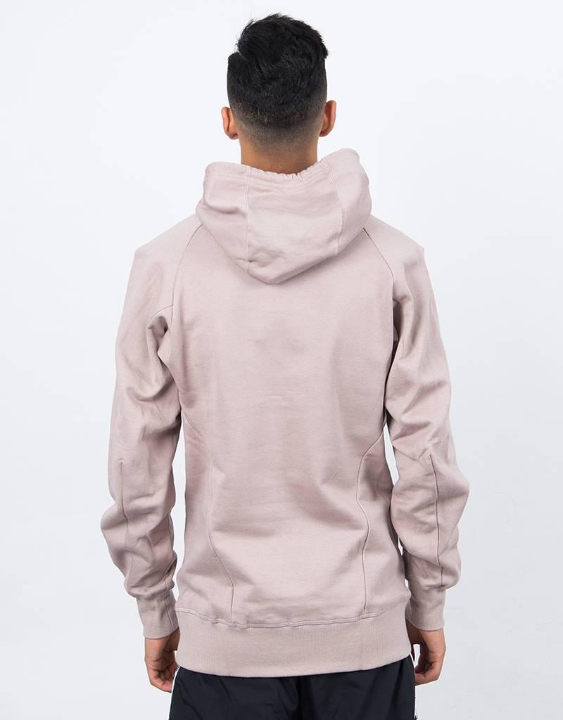 Adias XBYO Sweatshirt Default Grey