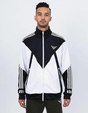 Adidas adidas Originals x White Mountaineering Track Top Black