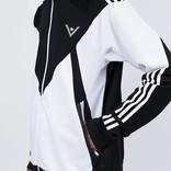 adidas Originals x White Mountaineering Track Top Black