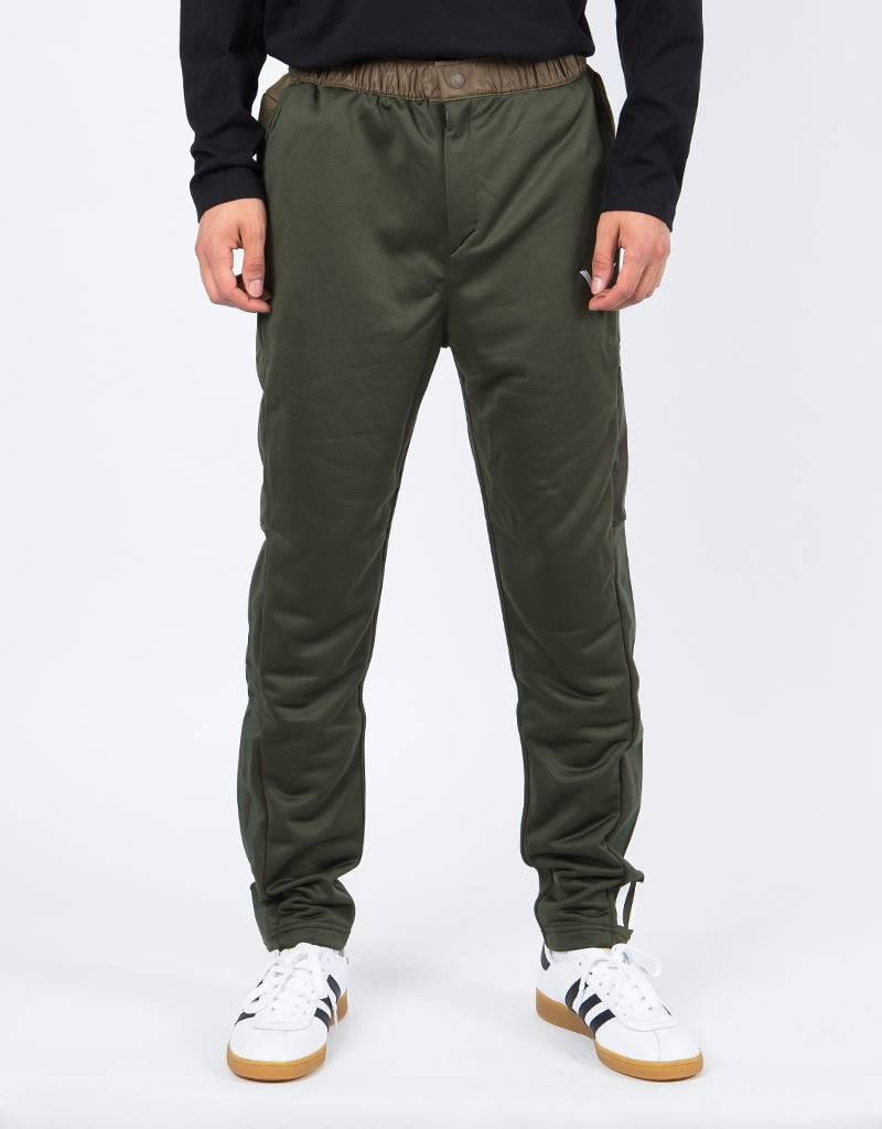 adidas Originals x White Mountaineering Track Pants Night Cargo