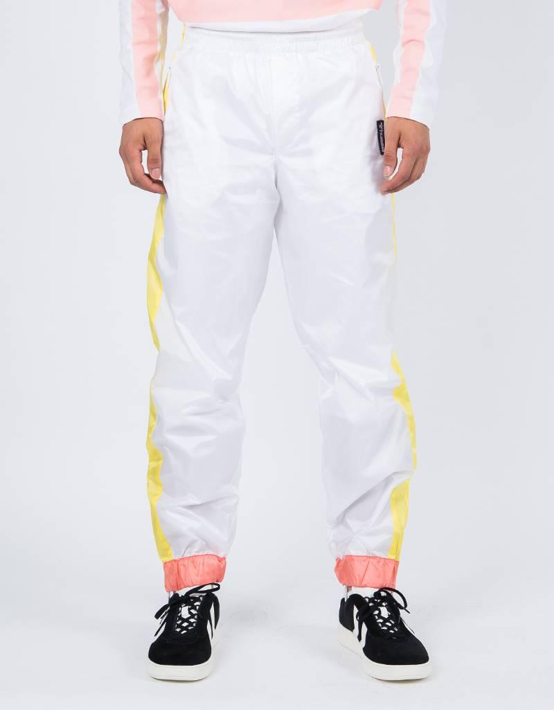 Hummel Dingler Pants