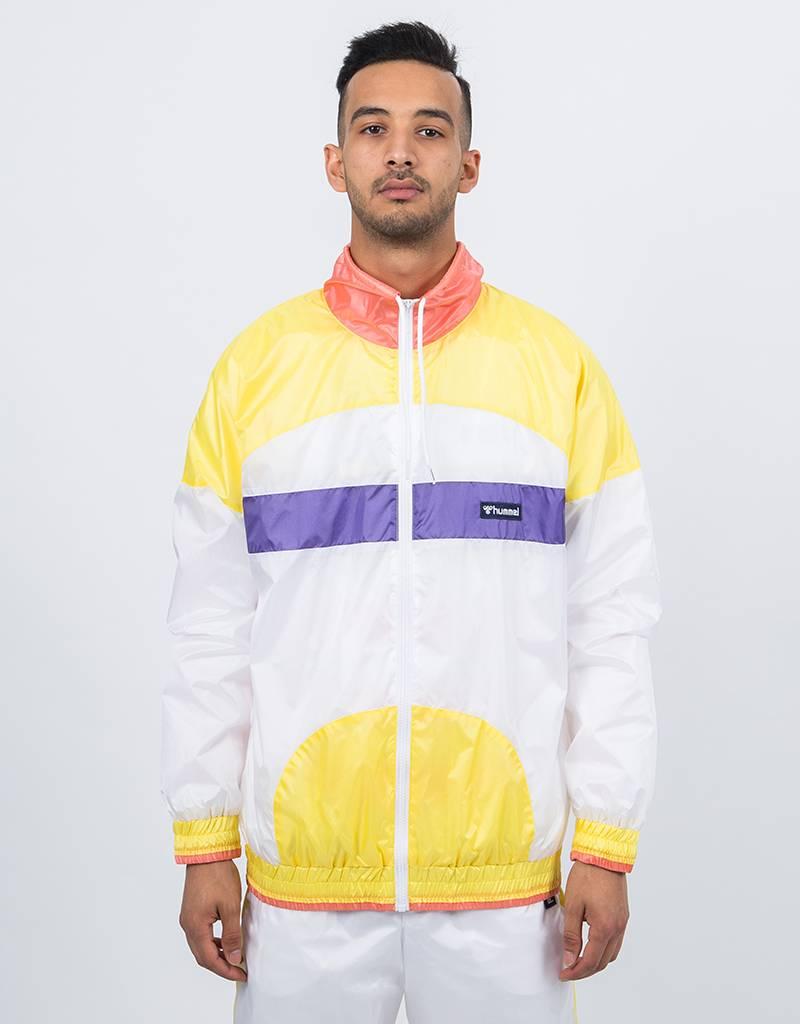 Humme IB Zip Jacket
