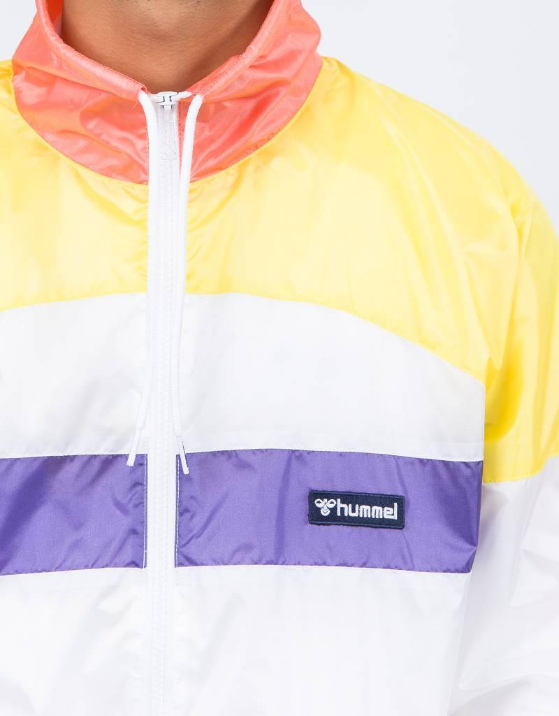 Hummel IB Zip Jacket