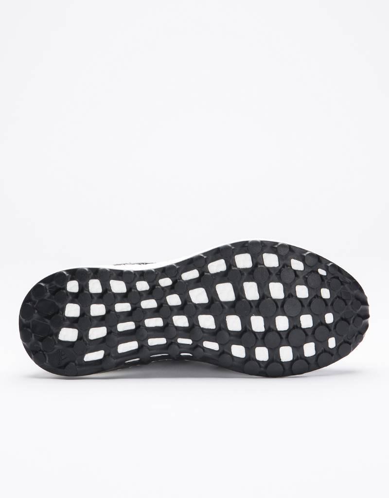 adidas Y-3 Pureboost White/Core Black/Core Black