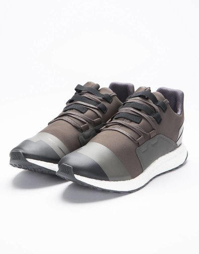 adidas Y-3 Kozoko Low Black Olive/Core Black/Core Black