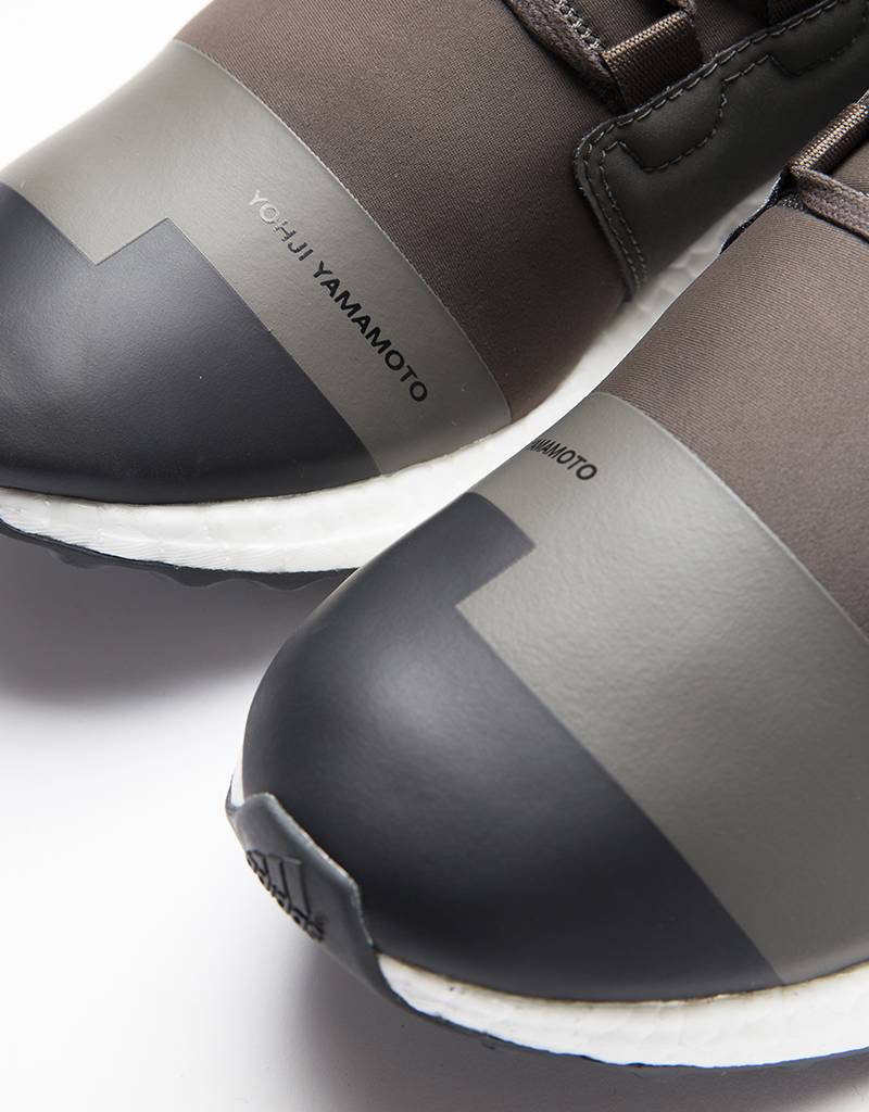 adidas Y-3 Kozoko Low