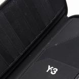 adidas Y-3 Travel Wallet