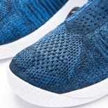 Nike Flight Bonafide Military Blue/Black-White
