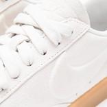 Nike Women's Blazer Low Shoe Light Bone