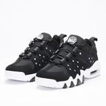 Nike Air Max cb '94 Low Black/White-Black