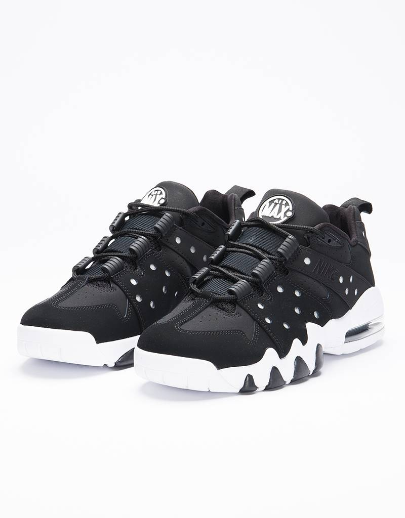 first rate ed842 101b7 air max2 cb 94 black red white